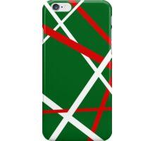 Christmas Case iPhone Case/Skin