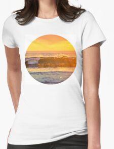 sun waves T-Shirt