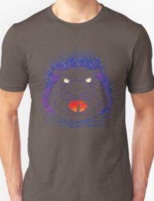 Tiger Cave Unisex T-Shirt