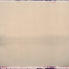 Lums Pond in Fog 9 by billwolff