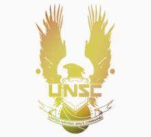 UNSC by SageOz