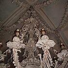 Bones by SHappe