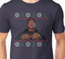 Grizwold Christmas Lights Unisex T-Shirt