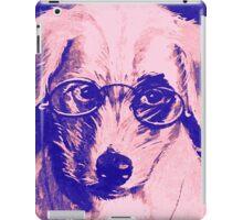 Dr. Dog iPad Case/Skin