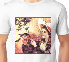 Proper Lady Unisex T-Shirt