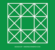 Design 257 by InnerSelfEnergy