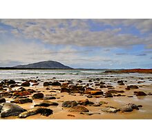 Crowdy Head National Park Photographic Print