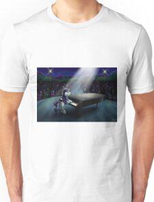Magic Inside Unisex T-Shirt