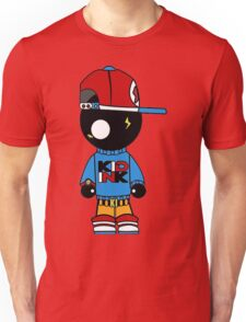 Kid Ink Unisex T-Shirt