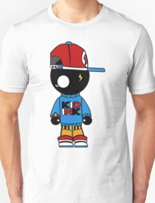 Kid Ink T-Shirt