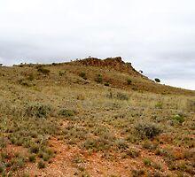 Barrier Ranges by EnviroKey