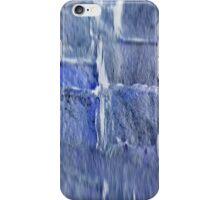 Boogie Bricks iPhone Case/Skin