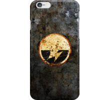 Nort iPhose Case iPhone Case/Skin