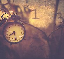 Time by Julia Goss