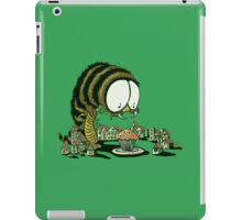 I'm Hungry iPad Case/Skin
