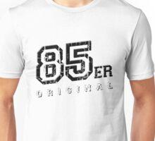 85er Original Unisex T-Shirt