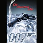 Die Another Day by Nick Martin