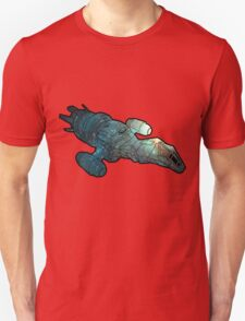 We're Still Flying T-Shirt