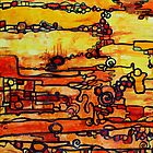 Vacuum Energy by Regina Valluzzi