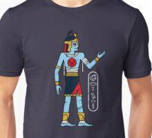 Mummy Ra Unisex T-Shirt