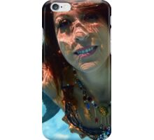 Bejeweled iPhone Case/Skin