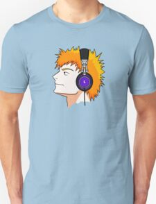 Soul music T-Shirt