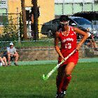 090712 086 0 impressionist field hockey  by crescenti
