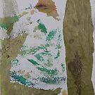 In the Green by Catrin Stahl-Szarka