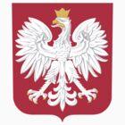Polish Crest by misiek93