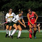 090212 129 1 comic book field hockey by crescenti
