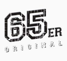 65er Original Kids Tee