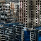 Singapore mirrors by stronart