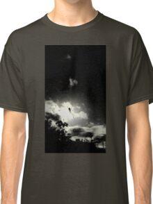 Sun Spider #2 Classic T-Shirt