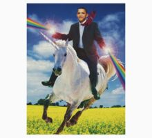 Obama unicorn win small by simontsmall