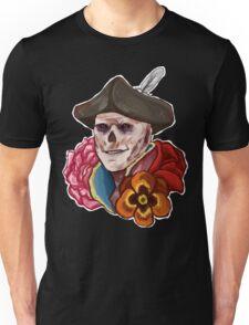 John Hancock Unisex T-Shirt