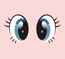 Pinkie Pie by NerdFactory