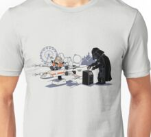 FAMILY DAY Unisex T-Shirt