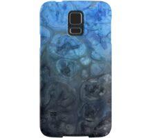 20,000 Leagues Samsung Galaxy Case/Skin