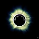 Total Eclipse of the Art by Tanya Rossi