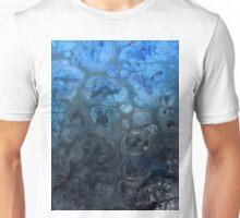 20,000 Leagues Unisex T-Shirt