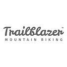 Trailblazer Mountain Biking by springwoodbooks
