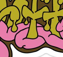 Drifter Colon 2 Sticker
