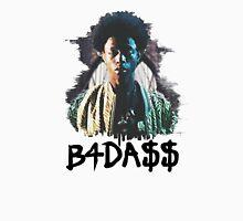 b4da$$ T-Shirt