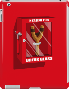 In case of pigs by R-evolution GFX