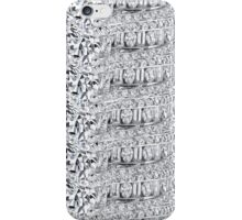 Diamond Bling iPhone Case/Skin