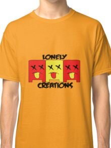Lonely Creations Classic T-Shirt