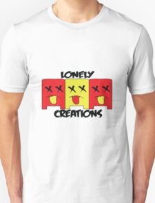 Lonely Creations T-Shirt