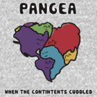 Pangea- the happy continent  by Zozzy-zebra