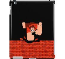 I'm Gonna Wreck It! iPad Case/Skin