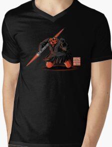 BIG HERO SITH T-Shirt